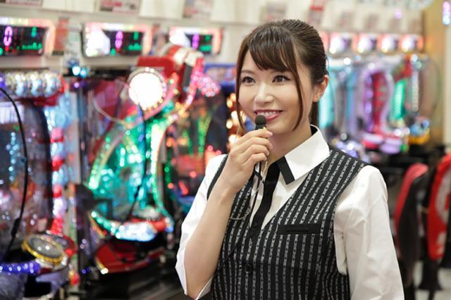 ガイアネクスト南行徳店の画像・写真