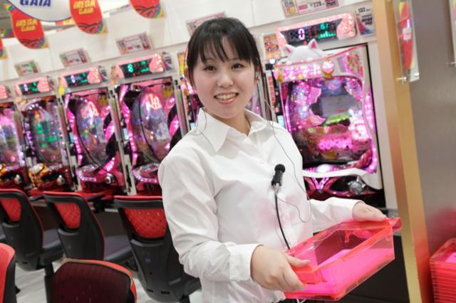アイオン稲毛東口店の画像・写真