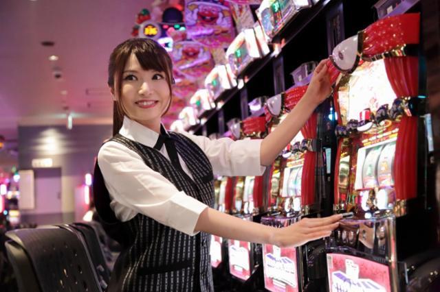 ガイア和田町店の画像・写真