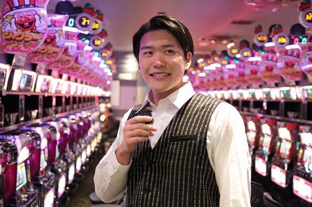 ガイア大塚北口店の画像・写真