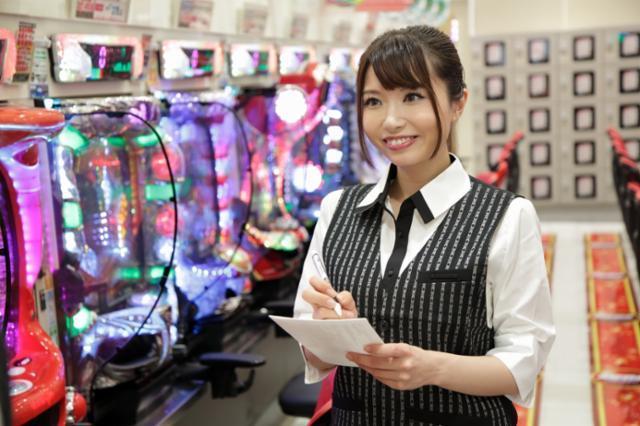 ガイア東雲店の画像・写真