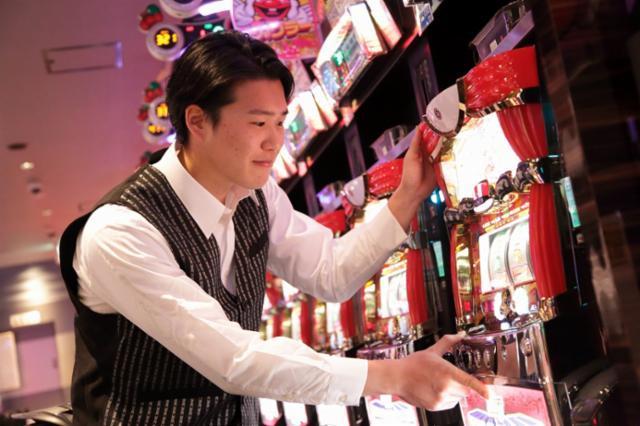 ガイア東三国店の画像・写真